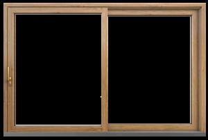 okna lubin, okna polkowice
