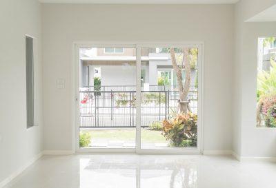 okna lubin